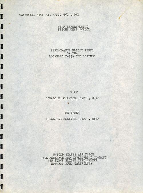 TitlePage(2)b