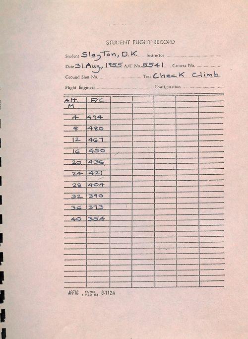 AppendixIIIPage4(44)b