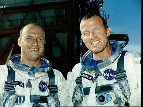 Gemini-V-crew