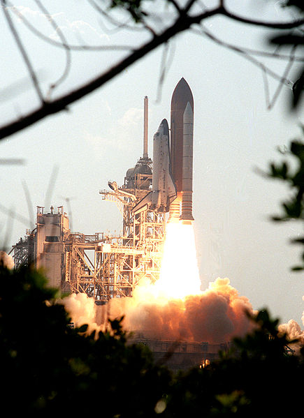 435px-STS-105_launches