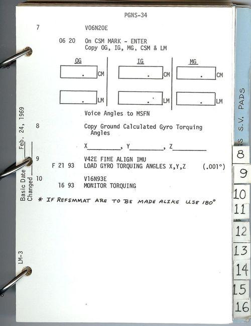 PGNS-33b