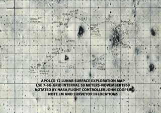 LunarSurfaceExplorationMap2bbbbbbbbbbbbbbbb